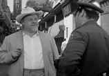Фильм Наш человек в Гаване / Our Man in Havana (1959) - cцена 2