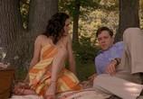 Фильм Игры разума / A Beautiful Mind (2002) - cцена 8