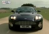 Сцена из фильма Величайшие автомобили / Great Cars (2003) Величайшие автомобили сцена 1