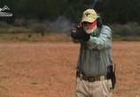 ТВ История огнестрельного оружия США / Midway USA. Gun Stories (2011) - cцена 2