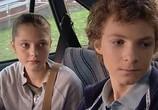 Сцена из фильма Террористка: Особо опасна (2009) Террористка: Особо опасна сцена 5
