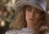 Сцена из фильма Поцелуй / The Kiss (1988) Поцелуй сцена 3