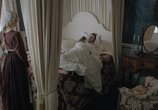 Фильм Грозовой перевал / Wuthering Heights (2009) - cцена 4