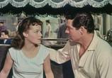 Фильм Скамполо / Scampolo (1958) - cцена 8