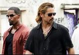 Фильм Полиция Майами. Отдел нравов / Miami Vice (2006) - cцена 1