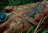 Фильм Арсен Люпен / Arsène Lupin (2004) - cцена 9