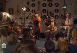 Сцена из фильма Группа Маша и медведи - Концерт у Маргулиса на НТВ (2018) Группа Маша и медведи - Концерт у Маргулиса на НТВ сцена 3