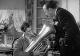 Сцена из фильма Мистер Дидс переезжает в город / Mr. Deeds Goes to Town (1936) Мистер Дидс переезжает в город сцена 1