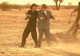 Фильм Поющий детектив / The Singing Detective (2003) - cцена 2