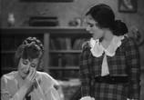Сцена из фильма Старый английский / Old English (1930) Старый английский сцена 4