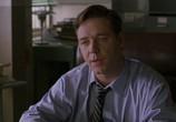 Фильм Игры разума / A Beautiful Mind (2002) - cцена 2