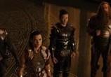 Сцена из фильма Мстители: Коллекция Marvel / Marvel's The Avengers Movie Collection (2008) Мстители: Коллекция Marvel сцена 4