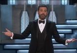 ТВ 89-я Церемония Вручения Премии «Оскар» 2016 / The 89th Annual Academy Awards (2017) - cцена 6