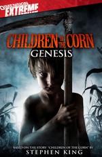 Дети кукурузы: Генезис / Children of the Corn: Genesis (2011)