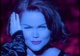 Сцена из фильма Belinda Carlisle - The Anthology (2014)