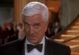 Сцена из фильма Голый пистолет: Трилогия / The Naked Gun: Trilogy (1988) Голый пистолет: Трилогия сцена 18