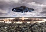 Сцена из фильма Сдохни! / Invasion Roswell (2013) Сдохни! / Вторжение в Росвелл сцена 9