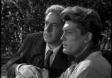 Фильм Орфей / Orphée (1950) - cцена 3