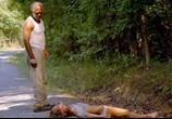 Сцена из фильма Стон черной змеи / Black Snake Moan (2006) Стон черной змеи