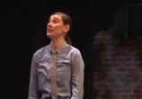 Сцена из фильма Шекспир жив! / Shakespeare Live! From the RSC (2016)