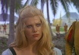Сцена из фильма Двенадцатилетний пират / Un pirata de doce anos (1972) Двенадцатилетний пират сцена 2