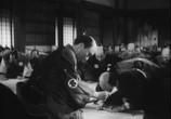 Фильм Сорок семь верных вассалов эпохи Гэнроку / Genroku Chushingura (1941) - cцена 3