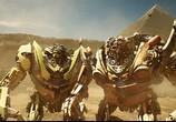 Сцена из фильма Трансформеры: Месть падших / Transformers: Revenge of the Fallen (2009) Трансформеры: Месть падших сцена 40