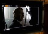 Сцена из фильма Темные Времена: Дополнительные материалы / Darkest Hour: Bonuces (2017) Темные Времена: Дополнительные материалы сцена 6