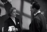 Сцена из фильма Ворон / Le corbeau (1943) Ворон сцена 39