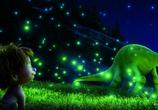 Мультфильм Хороший динозавр / The Good Dinosaur (2015) - cцена 5