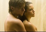 Фильм Попутчик / The Hitcher (2007) - cцена 7
