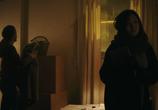 Сцена из фильма Заблудившиеся / Stray (2019)