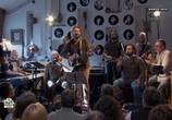 Сцена из фильма Группа Мгзавреби - Концерт у Маргулиса на НТВ (2018) Группа Мгзавреби - Концерт у Маргулиса на НТВ сцена 1
