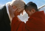 Фильм Семь лет в Тибете / Seven Years in Tibet (1997) - cцена 1