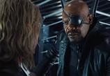 Фильм Мстители / The Avengers (2012) - cцена 2