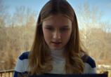 Фильм Визит / The Visit (2015) - cцена 7