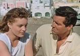 Фильм Скамполо / Scampolo (1958) - cцена 5
