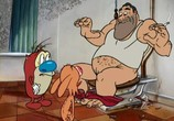 Сцена из фильма Рен и Стимпи: «Мультфильмы для взрослых» / Ren & Stimpy «Adult Party Cartoon» (2003) Рен и Стимпи: «Мультфильмы для взрослых» сцена 3
