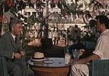 Фильм За пределами Момбасы / Beyond Mombasa (1956) - cцена 3