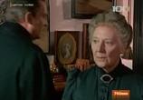 Сцена из фильма Записки о Шерлоке Холмсе. Золотое пенсне / The Casebook of Sherlock Holmes. The golden pince-nez (1993) Записки о Шерлоке Холмсе. Золотое пенсне сцена 2