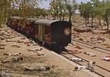 Сцена из фильма Северо-западная граница / North West Frontier (1959)