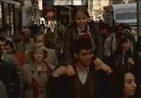 Сцена из фильма Один прекрасный день / One Fine Day (1996) Один прекрасный день сцена 2