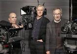 ТВ Мир фантастики: Чужой: Движущиеся картинки / Alien: Anthology (2011) - cцена 8