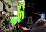 Сцена из фильма Хоббит: Пустошь Смауга: Дополнительные материалы / The Hobbit: The Desolation of Smaug: Bonuces (2013)