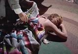 Сцена из фильма Сержант Ратлидж / Sergeant Rutledge (1960) Сержант Ратлидж сцена 2