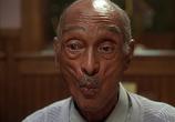 Сцена из фильма Чокнутый профессор 2 / Nutty Professor II: The Klumps (2000) Чокнутый профессор 2 сцена 2