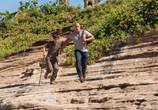 Фильм Путешествие 2: Таинственный остров / Journey 2: The Mysterious Island (2012) - cцена 8