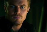 Сериал Стрела / Arrow (2012) - cцена 6