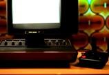 ТВ Легко обучиться, трудно стать мастером: судьба Atari / Easy to Learn, Hard to Master: The Fate of Atari (2017) - cцена 5