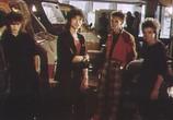 ТВ Кино: Последний концерт. Конец каникул. (1986) - cцена 3